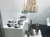 I nostri prodotti in OMC 2019