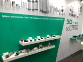 Our products in Assembly Automation 2017