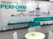 Our products in Assembly & Automation 2018